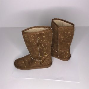 "Airwalk Shoes - Airwalk ""Ugg"" Style Boots  